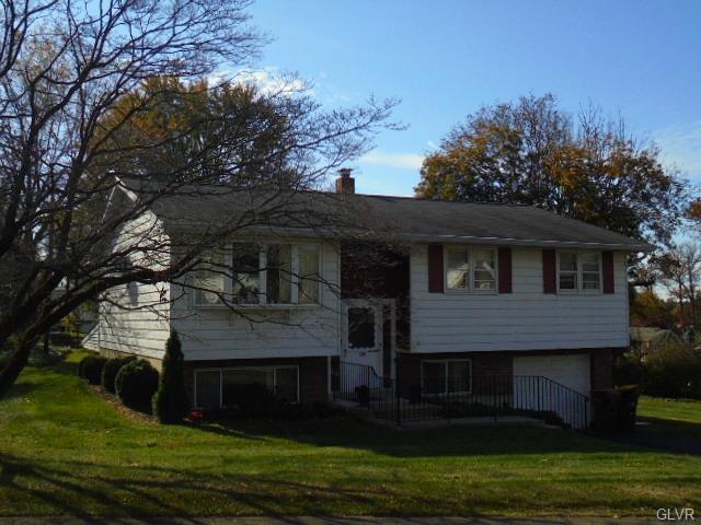 354 Crest Dr, Whitehall Twp, 18052, PA - Photo 1 of 22
