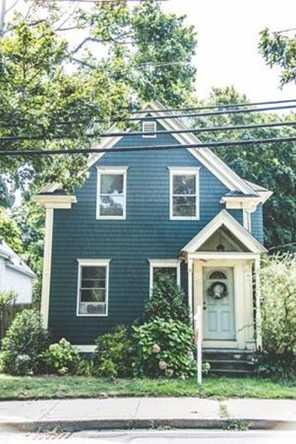 28 Cherry, Plymouth, 02360, MA - Photo 1 of 16