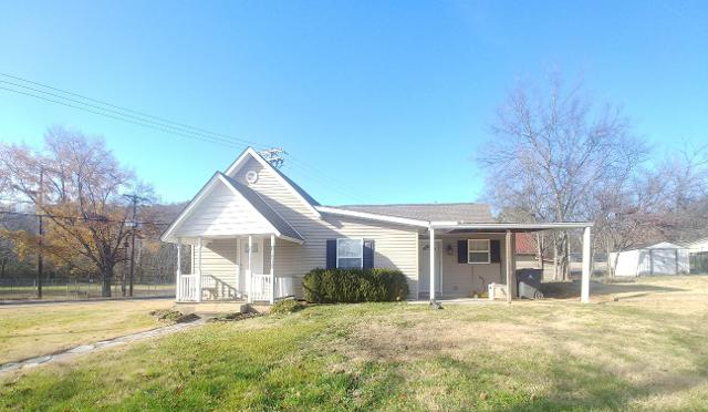 335 Maryville Pike, Knoxville, 37920, TN - Photo 1 of 13