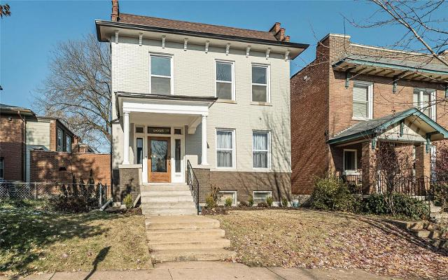 3015 Victor, St Louis, 63104, MO - Photo 1 of 34