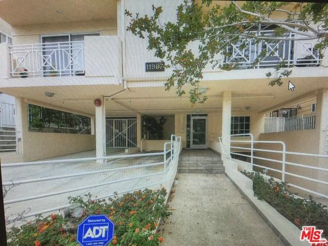 11907 Darlington Ave Unit 103, Los Angeles, 90049, CA - Photo 1 of 20