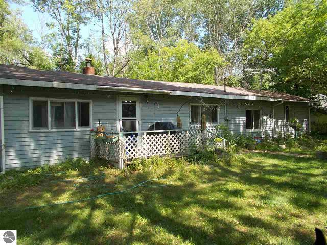 4900 Long Lake, Hale, 48739, MI - Photo 1 of 42