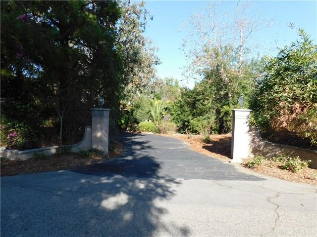 600 S Peralta Hills Dr, Anaheim Hills, 92807, CA - Photo 1 of 25