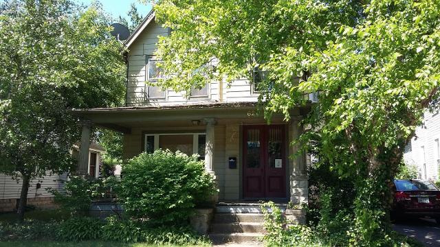 62 Linwood, Norwalk, 44857, OH - Photo 1 of 11