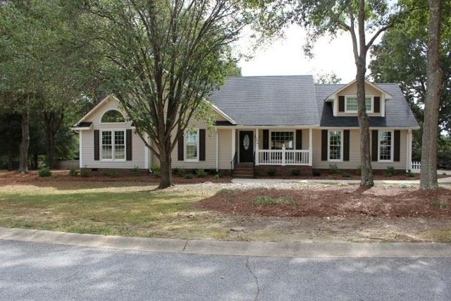 324 Golden Carriage, Boiling Springs, 29349, SC - Photo 1 of 28
