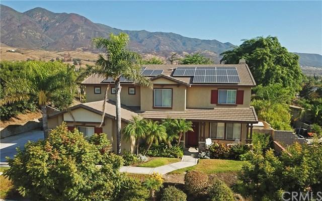 13958 Dona, Rancho Cucamonga, 91739, CA - Photo 1 of 75