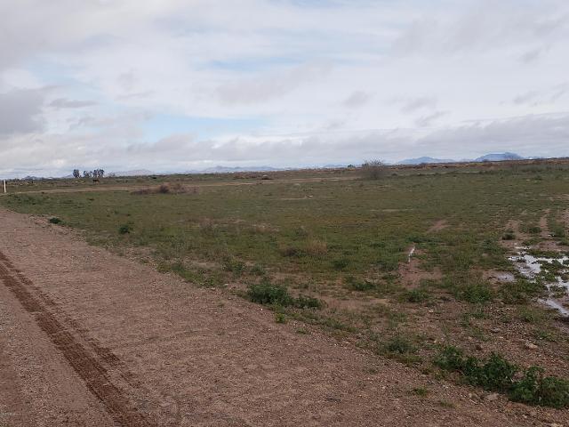 000 W Wonelley Rd, Stanfield, 85172, AZ - Photo 1 of 5