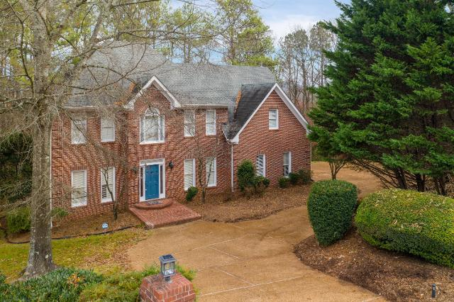 8333 Mill Race Dr, Ooltewah, 37363, TN - Photo 1 of 25