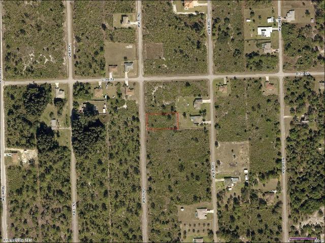 218 Wells, Lehigh Acres, 33936, FL - Photo 1 of 2