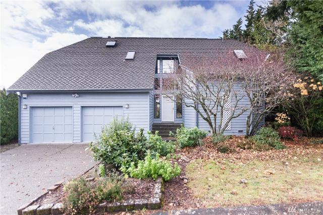 3920 Browns Point Blvd, Tacoma, 98422, WA - Photo 1 of 25