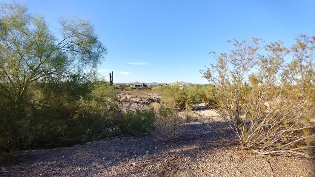 3828 Beverly, Phoenix, 85042, AZ - Photo 1 of 27
