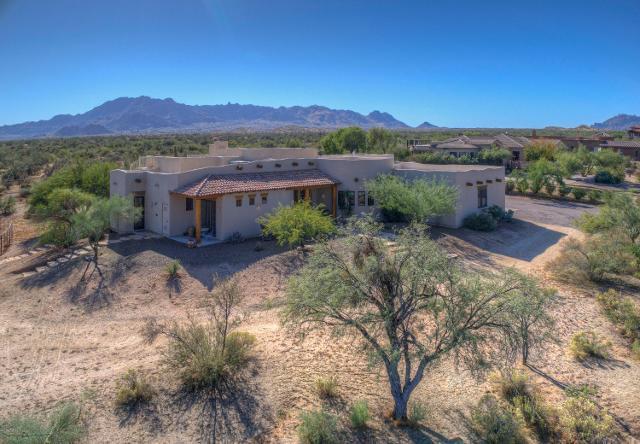 14129 E Monterra Way, Scottsdale, 85262, AZ - Photo 1 of 100