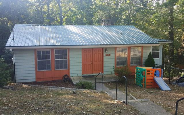 269 Lakeview, Morganton, 30560, GA - Photo 1 of 23