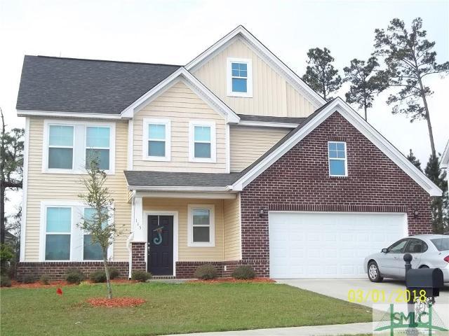 115 Redrock, Savannah, 31407, GA - Photo 1 of 28