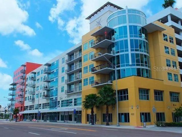 1120 Kennedy Unit1522, Tampa, 33602, FL - Photo 1 of 35