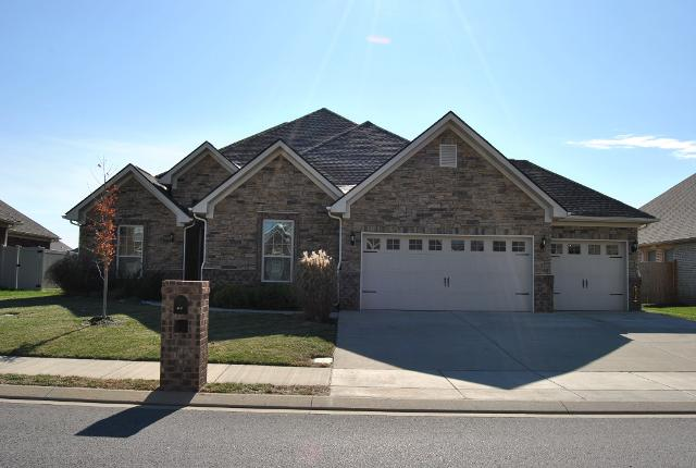 4737 Kingdom Dr, Murfreesboro, 37128, TN - Photo 1 of 30
