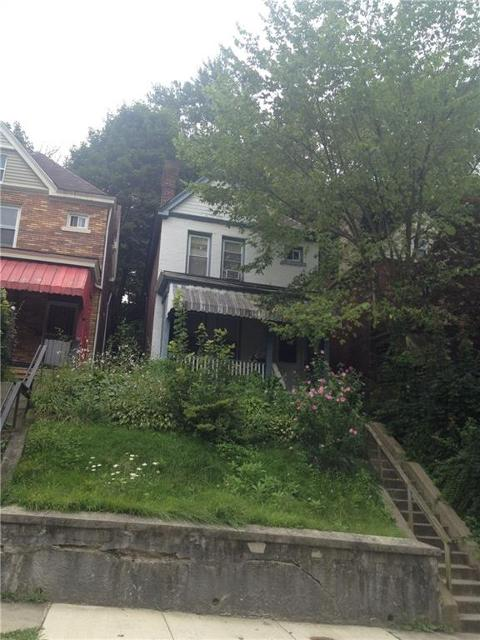 314 Arabella, Pittsburgh, 15210, PA - Photo 1 of 1