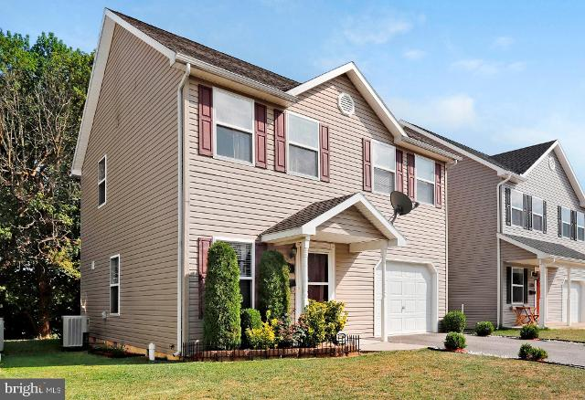 336 Fridinger Ave, Hagerstown, 21740, MD - Photo 1 of 30