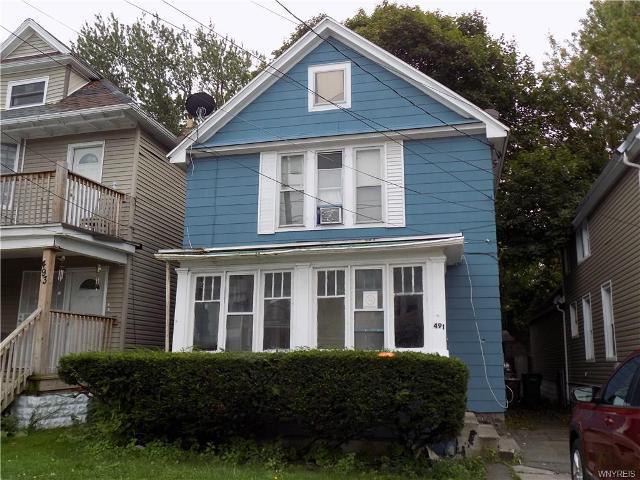 491 Northland, Buffalo, 14211, NY - Photo 1 of 5