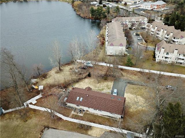 33 Old Lake, Congers, 10920, NY - Photo 1 of 21