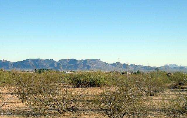 51200 W Pete Rd, Aguila, 85320, AZ - Photo 1 of 6