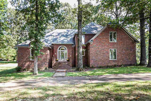 9202 Davies Plantation, Bartlett, 38133, TN - Photo 1 of 24