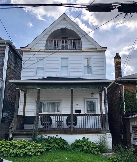 2208 Hawthorne, Pittsburgh, 15218, PA - Photo 1 of 25
