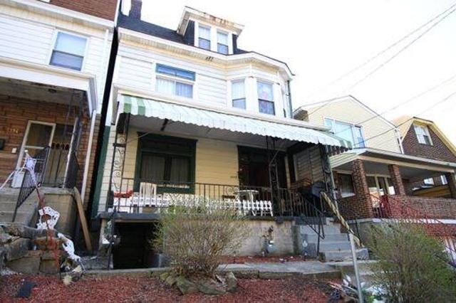 3332 Webster, Pittsburgh, 15219, PA - Photo 1 of 25
