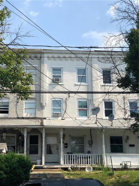 419 Susquehanna, Allentown City, 18103, PA - Photo 1 of 3