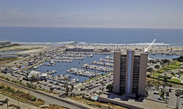 1200 Harbor Dr N Unit 7C, Oceanside, 92054, CA - Photo 1 of 25