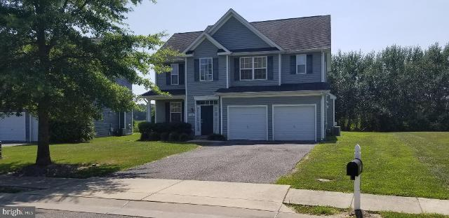 132 Teal, Cambridge, 21613, MD - Photo 1 of 30