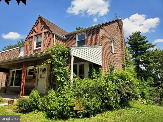 1637 Earlington, Havertown, 19083, PA - Photo 1 of 50