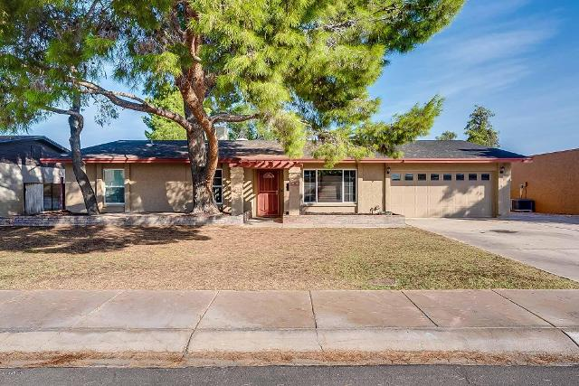 2808 Laurel, Phoenix, 85028, AZ - Photo 1 of 66