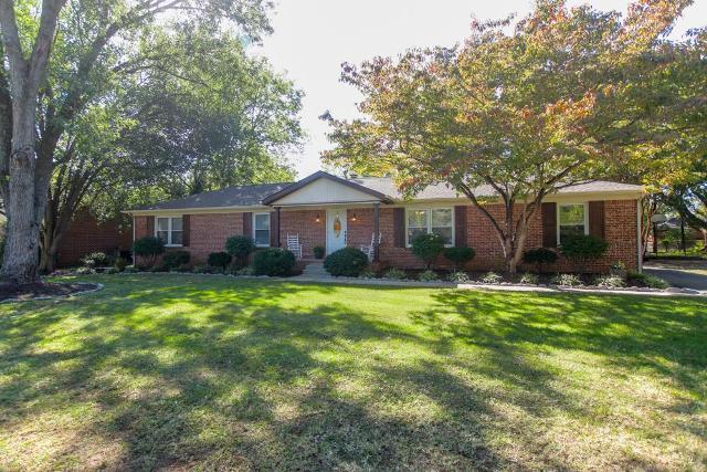 1307 Bond, Murfreesboro, 37129, TN - Photo 1 of 29