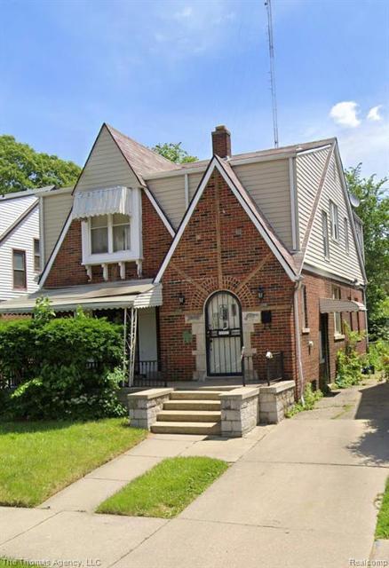 13918 Roselawn St, Detroit, 48238, MI - Photo 1 of 1