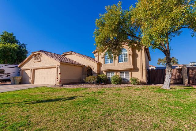 6138 W Desert Cove Ave, Glendale, 85304, AZ - Photo 1 of 31