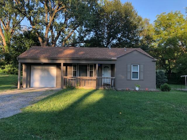 4521 Olive, Kansas City, 64116, MO - Photo 1 of 2