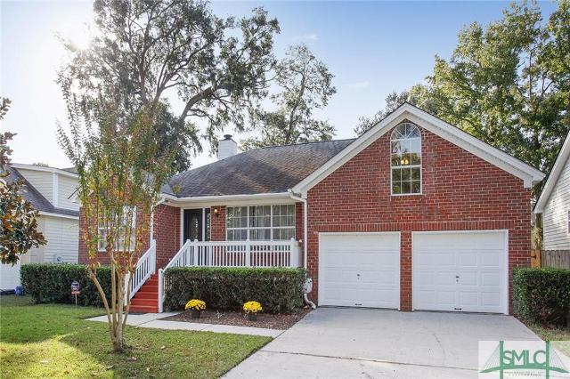 7 Barnacle Ct, Savannah, 31410, GA - Photo 1 of 26