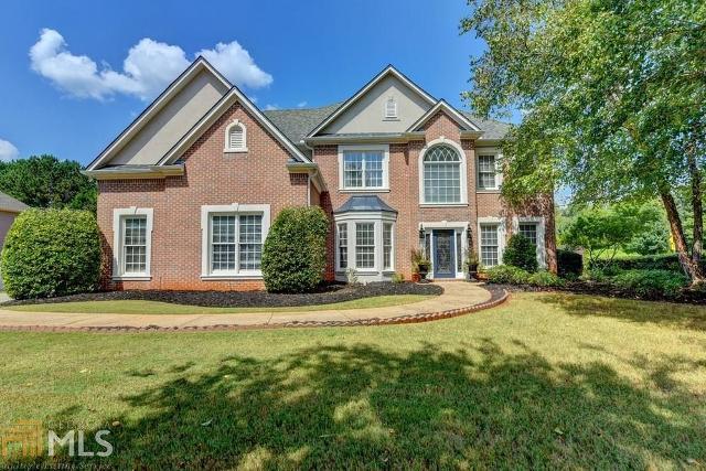 303 Wynfield Estates, Roswell, 30075, GA - Photo 1 of 57