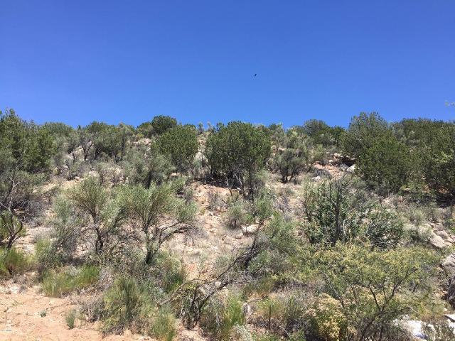 4155 N Open Sky Dr, Rimrock, 86335, AZ - Photo 1 of 2