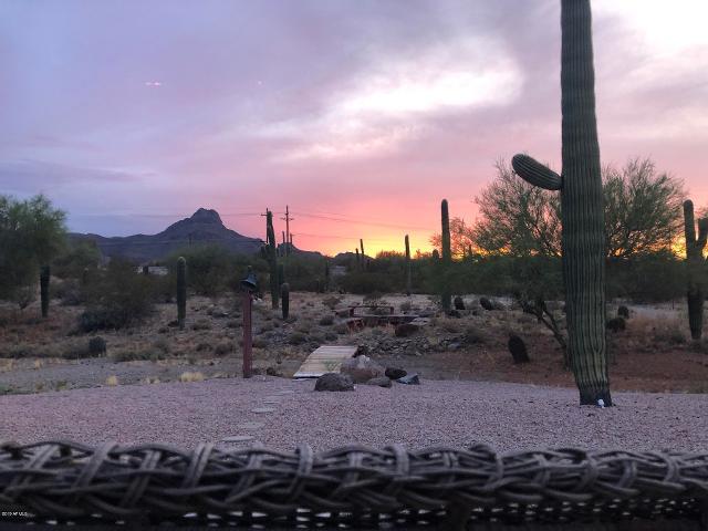 7350 N Wade Rd, Tucson, 85743, AZ - Photo 1 of 13