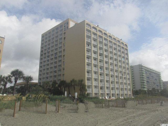 1207 Ocean Unit21102, Myrtle Beach, 29577, SC - Photo 1 of 18
