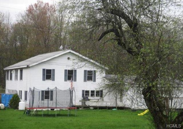 10 Family, Wallkill, 12589, NY - Photo 1 of 2