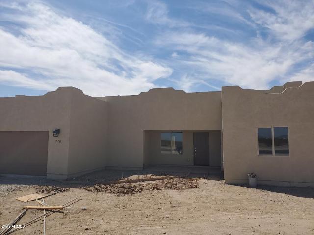 710 Johnson, Buckeye, 85326, AZ - Photo 1 of 1