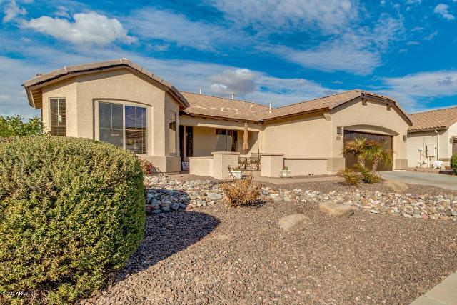 4914 W Comanche Dr, Eloy, 85131, AZ - Photo 1 of 48