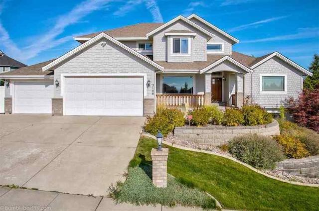 2108 Kammi, Spokane, 99208, WA - Photo 1 of 20