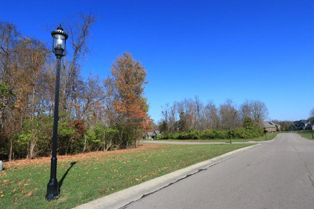 0 Fawn Meadow Ln Unit 102, South Lebanon, 45065, OH - Photo 1 of 8