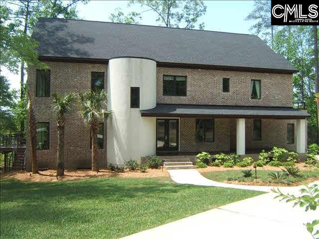 105 Promentory Rd, Columbia, 29209, SC - Photo 1 of 23