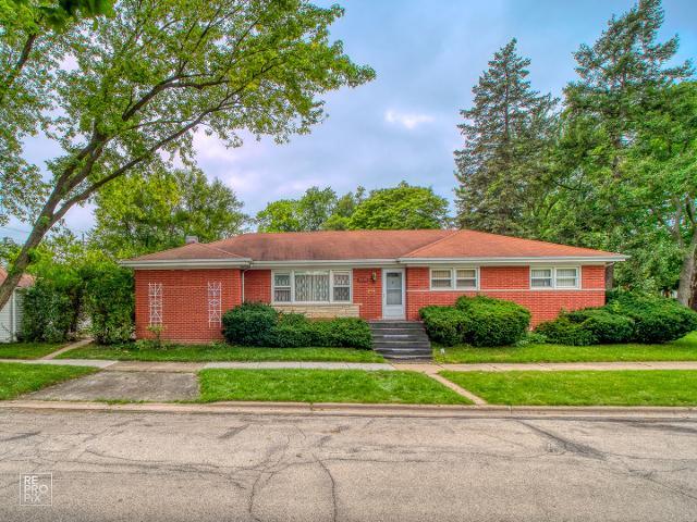 5501 Keeney, Morton Grove, 60053, IL - Photo 1 of 18