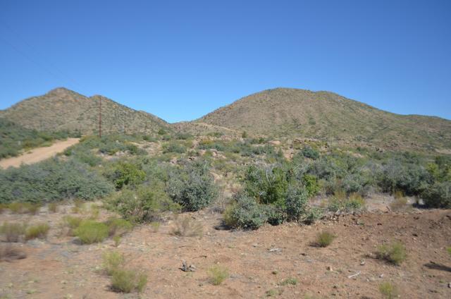 214 S Heritage Peak Rd, Kirkland, 86332, AZ - Photo 1 of 9